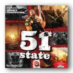 51st State – DE