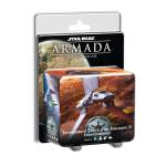 Star Wars Armada: Sternenjäger-Staffeln des Imperiums II