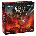 Blood Rage – DE