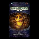 Arkham Horror LCG: Carcosa 2 – der unaussprechliche Eid – DE