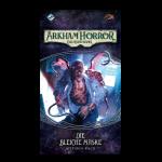 Arkham Horror LCG: Carcosa 4 – die bleiche Maske