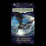 Arkham Horror LCG: Carcosa 5 – die schwarzen Sterne gehen auf