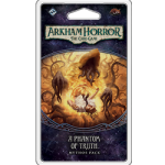 Arkham Horror LCGe: Carcosa 3 – A Phantom of Truth