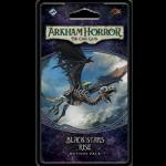 Arkham Horror LCG: Carcosa 5 – black Stars rise – EN