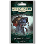Arkham Horror LCG: Dunwich 3 – Blut auf dem Altar – DE
