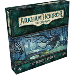 Arkham Horror LCG: The Dunwich Legacy – EN