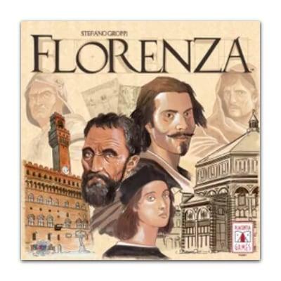 Florenza – DE