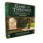 AGoT 2. Edition: Haus der Dornen – DE