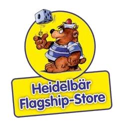 Heidelbär Flagshipstore
