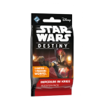 "Star Wars Destiny: Imperium im Krieg ""Display"" – DE"
