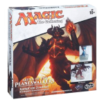 Magic the Gathering: Arena of the Planeswalkers – Kampf um Zendikar – DE