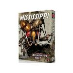 Neuroshima Hex! 3.0: Mississippi – EN