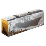 Scythe: Kolosse der Lüfte – DE