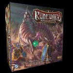 Runewars – DE
