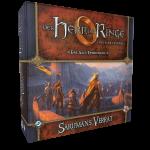 HdR LCG: Saga 3 – Sarumans Verrat – DE