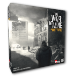 This War of Mine – DE