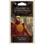 AgoT 2. Edition: Westeros 4 – No Middle Ground – EN