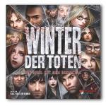 Winter der Toten – ein Spiel mit dem Schicksal – DE