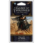 AGoT 2nd Edition: War of five Kings 2 – Called to Arms – EN