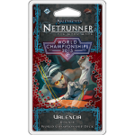 Android Netrunner LCG: World Champion 2015 – Runner – EN