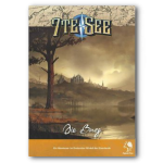 7te See: die Burg – DE