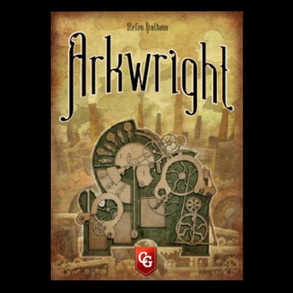 Arkwright – EN