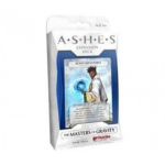 Ashes: the Masters of Gravity – EN