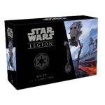Star Wars Legion: AT-ST – EN