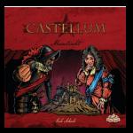 Castellum Maastricht – DE/EN/FR