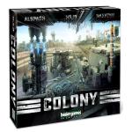 Colony – EN