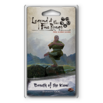 L5R: Elemental 1 – Breath of the Kami – EN