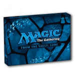 MTG – From the Vault: Lore – EN