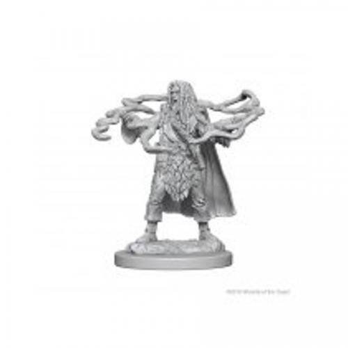D&D Nolzur´s Marvelous Miniatures: Human Sorcerer