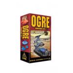 Ogre: Miniatures Set 1