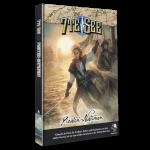 7te See: Piraten-Nationen (HC) – DE