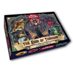 Hero Realms: Campaign Deck – the Ruin of Thandar – EN