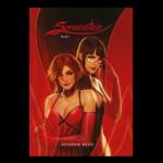 Sonnenstein – Band 1 (HC)