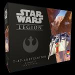 Star Wars Legion: T-47 Luftgleiter – DE/EN