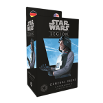 Star Wars Legion: General Veers – DE/EN