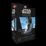 Star Wars Legion: General Veers – DE/EN