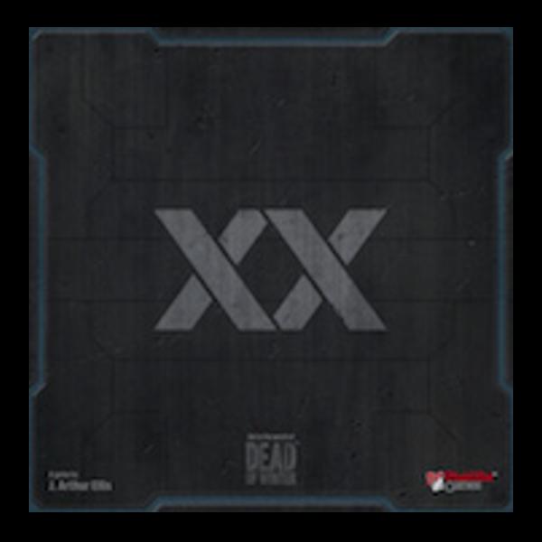 RaXXon – DE