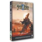 7te See: Das Halbmondreich (HC) – DE