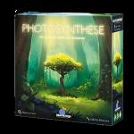 Photosynthese: Ein Spiel um Licht und Schatten – DE