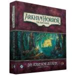 Arkham Horror LCG: das vergessene Zeitalter – DE