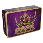 Ascension: Year Two Collector's Edition – EN