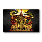 Ascension: Year Four Collector's Edition – EN