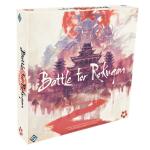 Battle for Rokugan – EN