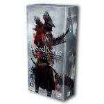 Bloodborne: The Card Game The Hunter's Nightmare – EN