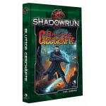 Shadowrun 5: Blutige Geschäfte (HC) – DE