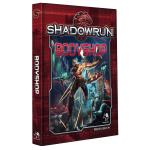 Shadowrun 5: Bodyshop (HC) – DE